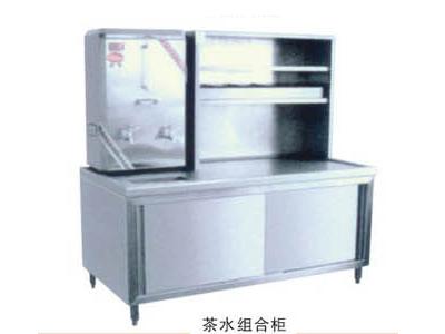 东莞厨房设备应如何清洁?