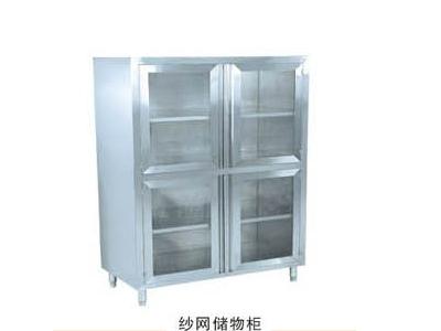 深圳厨房设备工程哪里靠谱?注意了解经验是否丰富